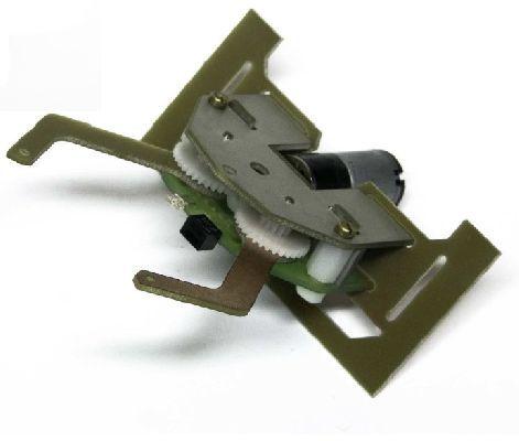 MAOR-GR  - chwytak dedykowany dla robota MAOR-12