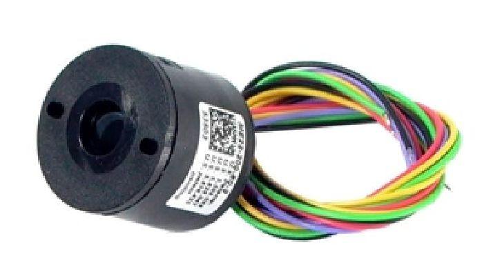 ME22   - enkoder optoelektroniczny